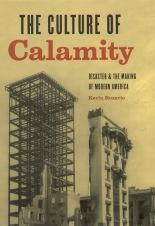 culture of calamity